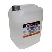 Welltex Обезжириватель (5л)