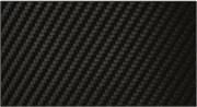 Арт Рейсинг 25-001-001 Пленка черная карбоновая 3D (635х400мм)