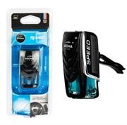 Aroma Car Speed 92716 Освежитель салона на дефлектор (новая машина)