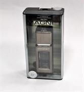 Magnet Освежитель салона на дефлектор (8мл)