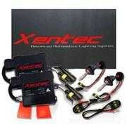 Xentec Комплект ксенона (HB4 (9006), 4300k)  dc-hb4-4k