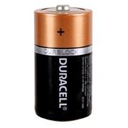 Duracell Lr14 Батарейка  1шт.
