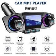 Bt-06 Многофункциональное аудио устройство (bluetooth)