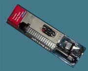 Sl-101 Лампа переносная светодиодная с аккумулятором (60 диодов)