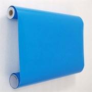Mtq-5 Пленка голубая матовая (1.52x1м)