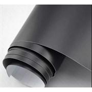 Mtq-6 Пленка черная матовая (1.52x1м)