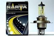 Narva 48901 Лампа галогеновая 100w90 (H4)