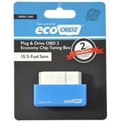 Eco Obd2 Прибор для экономии топлива дизельных двигателей