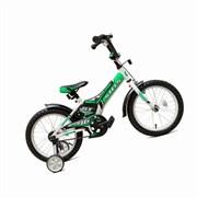 Stels Jet Велосипед 16 (витринный образец)  z010
