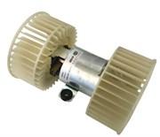 Bmw Вентилятор кондиционера  64118382305