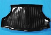 Коврик багажника ВАЗ 2108-2109  kaz_2108