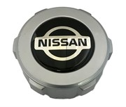 Nissan Крышка ступицы