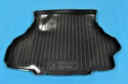 Коврик багажника ВАЗ 21099  kaz_2199