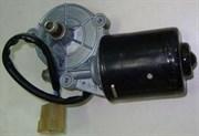 Мотор стеклоочистителя 2108-099  2108-3730000-02