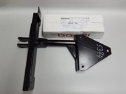 Bosal Устройство тягово-сцепное (фаркоп) 1118 хэтчбек,MI-DO