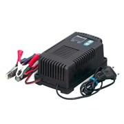 Кулон 405 Устройство зарядное (12В)