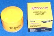 Spectrol Sl2105m Фильтр масляный (для дв. ВАЗ 2105, 08-12, Ока)  9821