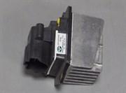 Резистор добавочный отопителя 2170 Приора (с кондиц. Panasonic)  2170-8118022-01