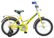 Stels Talisman Велосипед 14