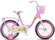 Stels Flyte Lady Велосипед 14