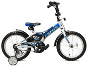 Stels Jet Велосипед 14