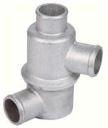 Kroner K203001 Термостат 2101-07, 21213