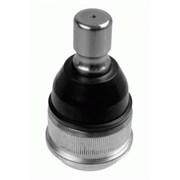 Lemforder Опора шаровая MAZDA 3 (BK)  3590801