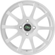 N2o Y3176 W Диск колесный л/с R15  6J, 4x100, 60.1, ET50     41026687