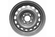 Kfz Диск колесный R15 (6J, 4x114.3, 64, ET60)  8100