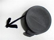 Hyundai Заглушка буксировочного крюка  86517-1c300