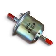 Fortech Фильтр топливный Accent  ff003