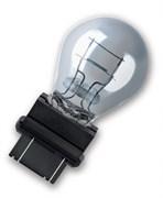 Osram/flosser Лампа 27x7Вт  2-х контактная   3157