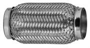 Bosal Гофра глушителя 55х220 мм  265333