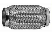 Bosal Гофра глушителя 64х250 мм  265341
