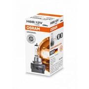 Osram Лампа галогеновая H8B 12V 35W  64242