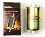 Fortech Фильтр топливный DAEWOO Nexia  ff001