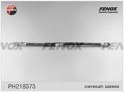 Fenox Шланг тормозной передний правый Lacetti  ph218373