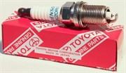 Toyota Свеча зажигания (1шт)  90919-01210