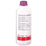 Febi Антифриз VAG (фиолетовый)(G012PLUS)(1.5л)  19400