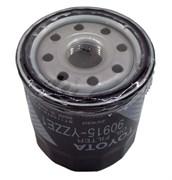 Toyota Фильтр масляный  90915-yzze1