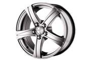 Скад Sakura Селена Диск колесный л/с R15  6.5J,5x100, 57.1,ET35    1270208