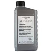 Vag G052182a2 Масло трансмиссионное DSG (1л)