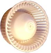 Mobis Крыльчатка вентилятора отопителя салона Porter  97213-4b000