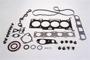 Onnuri Ggsh046 Комплект прокладок двигателя Porter (20910-42D00)