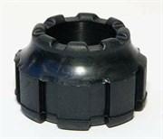 Car-dex  Втулка тяги стабилизатора (растяжки) Porter  cr-h205