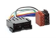Phonocar 4/708/carav 12-013 Переходник ISO для HYUNDAI