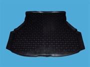 Коврик багажника (полимерный) DATSUN On-Do  86484