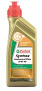 Castrol Syntraxuniversali + 75W90 Масло трансмис. синт. GL4/GL5 (1л)  154fb4
