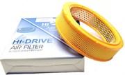 Hi-drive Af0192 Фильтр воздушный 2101-099