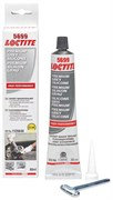 Loctite 5699 Герметик силиконовый серый (80 мл)